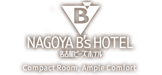 Compact Room, Ample Comfort